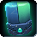 Equipment-Slumber Squall icon.png