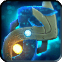 Equipment-Celestial Shield icon.png