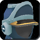 Equipment-Frosty Field Cap icon.png