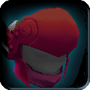 Equipment-Ruby Winged Helm icon.png