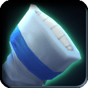 Equipment-Sweet Dreams icon.png