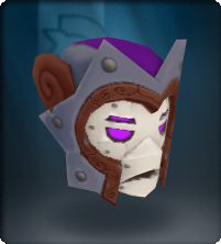 Heavy Spiraltail Mask-Equipped.png