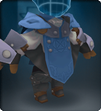 Tabard of the Blue Rose-Equipped.png