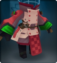 Pink Battle Chef Coat-Equipped.png