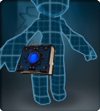 Shadow Tome of Rage-Equipped.png