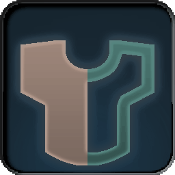 Equipment-Ghostbuster Crest icon.png