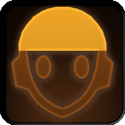 Equipment-Peach Snipe Perch icon.png