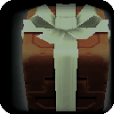 Usable-Construct Prize Box icon.png