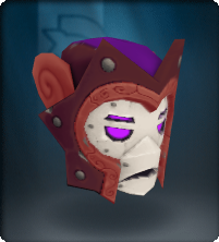 Volcanic Spiraltail Mask-Equipped.png
