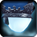 Equipment-Ice Queen Crown icon.png
