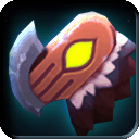 Equipment-Twisted Targe icon.png