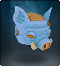 Glacial Battle Boar Helmet-Equipped.png