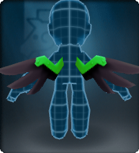 ShadowTech Green Wings-Equipped.png