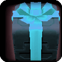 Usable-Aquamarine Prize Box icon.png