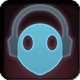 Equipment-Aquamarine Round Shades icon.png