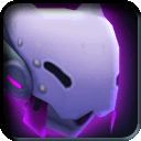 Equipment-Authentic Spookat Mask icon.png