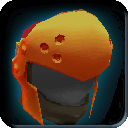 Equipment-Hallow Round Helm icon.png