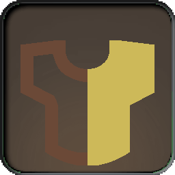 Equipment-Tawny Munitions Pack icon.png
