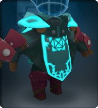Tabard of the Aquamarine Rose-Equipped.png