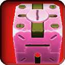 Usable-Hazardous Slime Lockbox icon.png