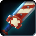 Equipment-Cautery Sword icon.png