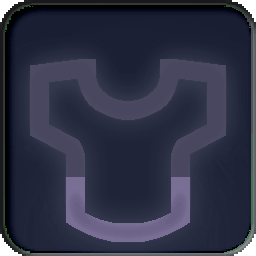 Equipment-Fancy Ankle Booster icon.png