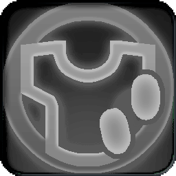 Equipment-Grey Aura icon.png