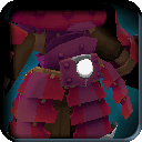 Equipment-Ruby Plate Mail icon.png