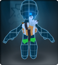 Glacial Ritualist Pack-Equipped.png