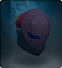 Sacred Firefly Shade Helm-Equipped.png