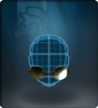 Heavy Round Shades-Equipped.png
