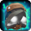Equipment-Grey Feather Cowl icon.png
