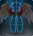 Heavy Valkyrie Wings-Equipped.png