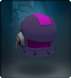 Wicked Sallet-Equipped.png