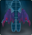 Dread Wings-Equipped.png