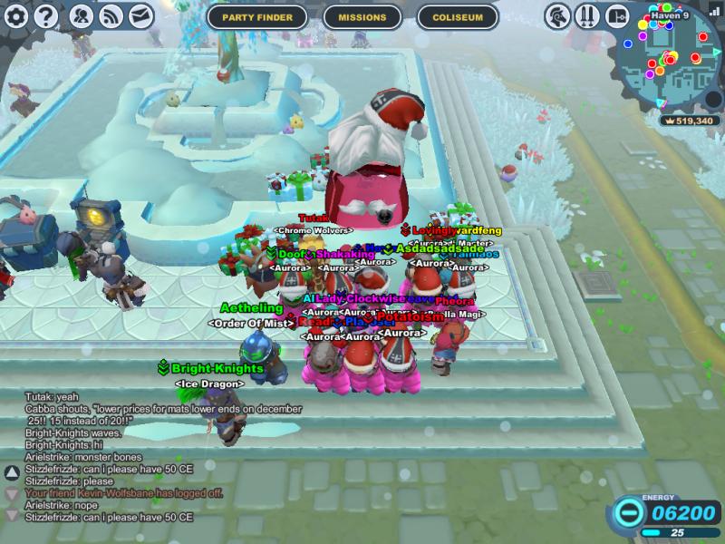 12/15 Guild Event: Christmas Caroling  800px-Spiral_2012-12-15_19-37-40