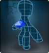 Prismatic Ruinous Crystal-Equipped.png