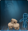 Furniture-Skull Pile.png