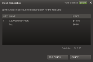 Steam-Energy Depot-Steam Transaction.png