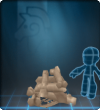 Furniture-Bone Stack.png