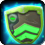 Equipment-Green Ward icon.png