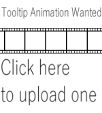 Animation Tooltip Wanted.png
