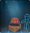 Furniture-Antique Luggage.png