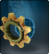 Gear Halo-Equipped.png