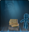 Furniture-Moldy Tome Stack.png