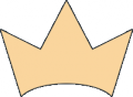 Tier 3 Basil/Recipe Run 120px-Icon-Crowns