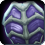 Equipment-Dread Skelly Shield icon.png