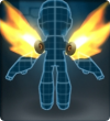 Solar Plasma Wings-Equipped.png
