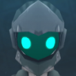 Personal Color-Viridian-Preview.png