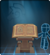 Furniture-Mystical Tome Stand.png
